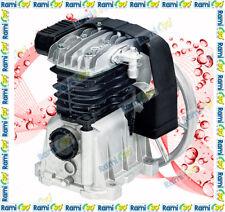Gruppo pompante originale compressore MK102 FINI - 2 HP 1,5 kW 10 bar Monostadio