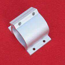 CNC-Fräse HF Spindelaufnahme Spindelhalter 80 mm