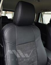 seat covers Mazda CX-5 (2012-2014) Leather Interior premium personal style