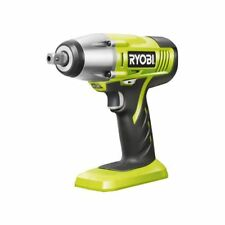 Ryobi BIW180M ONE+ Impact Wrench, 18 V (Body Only)