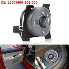 For 1997-1999 Chevrolet K1500 Suburban Blower Motor Front 56164FR 1998