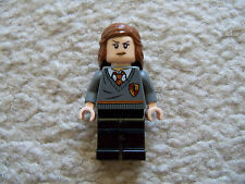 LEGO Harry Potter - Rare Hermione Granger - Excellent - From 4738