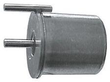 Assemtech VIBRATION SENSOR 8.08x4.72mm 20mA 24V 100Ω -37°C To +100°C