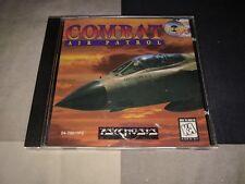 Combat Air Patrol (PC, 1995)