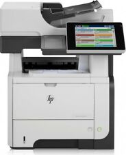 HP LASERJET ENTERPRISE 500 MFP M525F ALL IN ONE WARRANTY REFURBISHED & NEW TONER