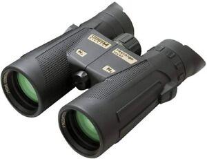 Steiner Predator 10x42 Waterproof & Fogproof Binoculars
