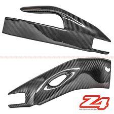 2012-2016 Honda CBR1000RR Rear Swingarm Cover Guard Protector Cowl Carbon Fiber