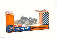 BMW Vintage Manufacture Diecast Motorcycles & ATVs