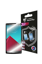 IPG LG G4 G 4  SCREEN Invisible Phone Guard Skin Shield Cover Protector Armor