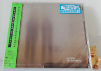 CD Pet Shop Boys HOTSPOT Japan Exclsuive Pressing + 2 Bonus Mixes Sony OBI Neu