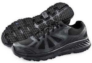 SFC Arbeitsschuhe Shoes for Crews, Küche Gastro Service, Endurance 22782  39-50