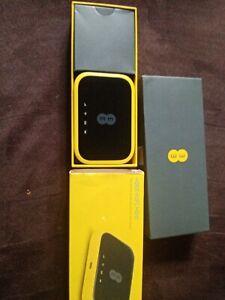 EE 4GEE WIFI MINI Wireless Dongle