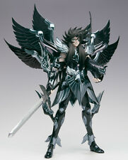 Saint Seiya Myth Cloth Hades Action Figure Bandai