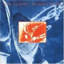 Dire Straits - On Every Street CD NEU
