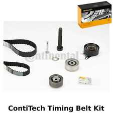 ContiTech Timing Belt Kit Set - Part No: CT939K8PRO - 122 Teeth - OE Quality