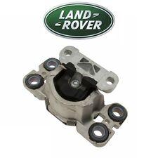 NEW Land Rover LR2 2008-2012 Transmission Engine Motor Mount Genuine LR0 62669