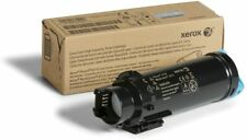 Phaser 6510/Workcentre 6515 CYAN Extra High Capacity Toner 106R03690  -FAST SHIP