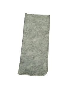 Soft Felt Sunglasses/Glasses Case...VGC..*NEW*