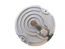 Mighty 4-423 Distributor Rotor
