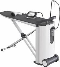 Miele B 3847 FashionMaster Steam Ironing System w/ Display & Steamer