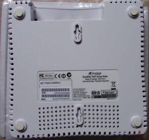 Ruckus wireless Zoneflex ZF7343 Single-band 2.4Ghz 300Mbps 802.11n wireless AP
