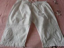 Beautiful Vintage Pants