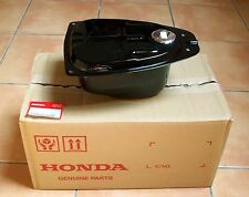 Original Fuel tank Honda Chaly CF 50 neuf emballage d'origine
