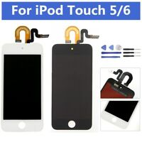 For iPod Touch 5 5th 6 6th 7th Gen LCD Display Touch Screen Digitizer Assembly A
