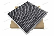 For Honda Accord Acura Replacement Cabin A/C Conditioning Air Filter