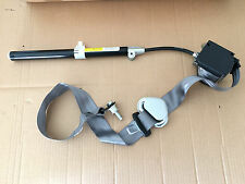 New Genuine Ford Galaxy Mk2 Drivers Front Seat Belt 00 to 06 VW Sharan Alhambra