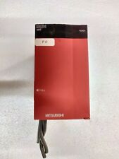 Mitsubishi Melsec-Q Power Supply Unit Q61P