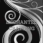 Enchanted Crafting
