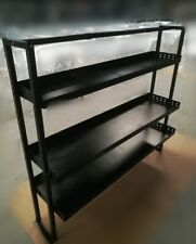 Brand New Van Shelving Unit  1300x370 mm for Hiace