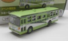 1/150 N scale TOMYTEC The Bus Collection - KOKUSAI KOGYO BUS