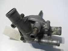 Wasserpumpe Pumpe Water Pump Honda CBR 900 RR Fireblade, SC44, 00-01