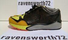 Nike Talaria Boot 9.5 10.5 Rare 2006 Tier Zero 315676 031 Max Air 1 ACG TZ DS