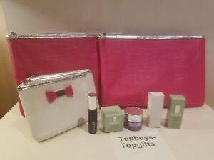 Clinique 8 Piece Gift Set Next Working Day Delivery