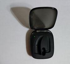 NEW Motorola CHARGING CASE DOCK ONLY for Elite Sliver Hz750 Bluetooth