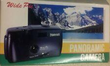 Panoramic Camera  Brand NEW With Original Case