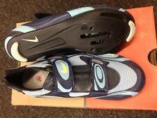 Nike Stelvio Women's Cycling Shoe
