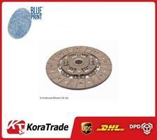 ADT33168 BLUE PRINT OE QUALITY CLUTCH DISC