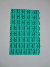 Roland keyboard rubber key contact set 88 note KR575, KR375, RD500, RD600 etc