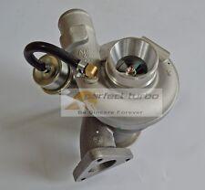 GT2052S 721843-5001S Turbo For Ford Ranger 2001- Power Stroke HS2.8 2.8L 130HP