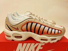 Nike Air Max Tailwind IV 4 'Desert Ore' New (Size US8) Retro plus max 90 1 tn