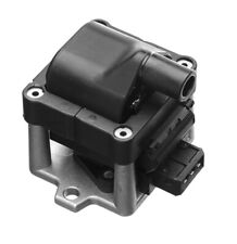 Ignition Coil Genuine Intermotor 12916 for AUDI  SEAT  SKODA  VW