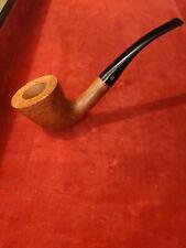 Très belle pipe Butz Choquin supermate. Saint-Claude France 1285. Jamais fumée.