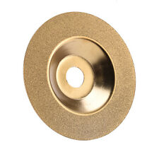 100mm Diamond Grinding Concrete Cup Wheel Disc Wheel Blades Rotary Tool