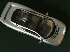 Automodell 1:18, Jaguar XJ 220, Maisto