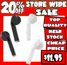 Wireless Bluetooth Earphones Elk Earbuds For Universal Sport Headphones Headset