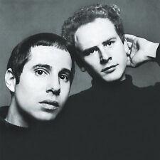 Bookends by Simon & Garfunkel (Vinyl, Oct-2008, Sundazed)